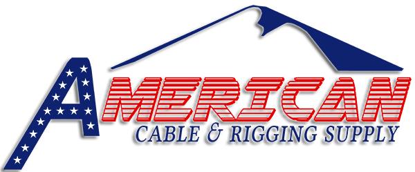 American Cable & Rigging Supply logo