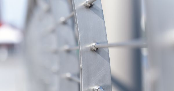 The Advantages of Cable Railings