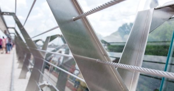 How To Choose a Cable Railing Hardware Supplier