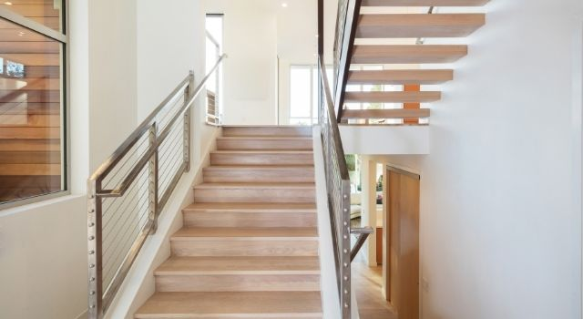 How To Maintain and Clean Your Cable Railing